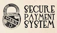 Secure Payment System