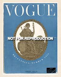 Vogue International