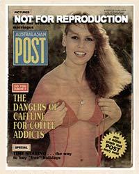 Australasian Post 1980